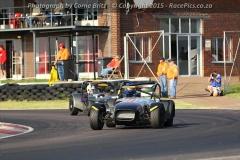 Lotus-Challenge-2015-01-31-083.jpg