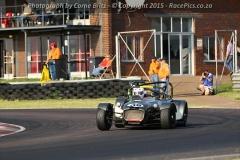 Lotus-Challenge-2015-01-31-084.jpg