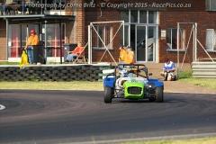 Lotus-Challenge-2015-01-31-085.jpg