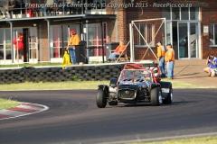 Lotus-Challenge-2015-01-31-087.jpg
