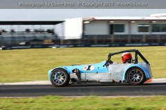 Lotus-Challenge-2015-01-31-093.jpg