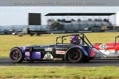 Lotus-Challenge-2015-01-31-097.jpg