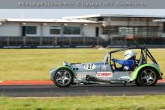 Lotus-Challenge-2015-01-31-108.jpg