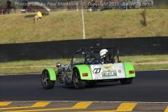 Lotus-Challenge-2015-01-31-109.jpg