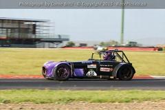 Lotus-Challenge-2015-01-31-112.jpg