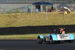 Lotus-Challenge-2015-01-31-113.jpg