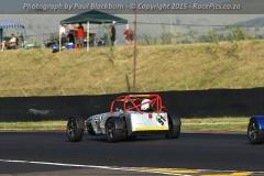 Lotus-Challenge-2015-01-31-114.jpg