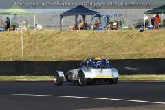 Lotus-Challenge-2015-01-31-116.jpg