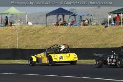 Lotus-Challenge-2015-01-31-118.jpg
