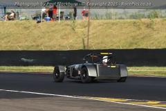 Lotus-Challenge-2015-01-31-121.jpg