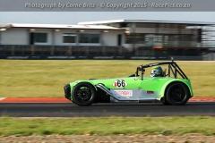 Lotus-Challenge-2015-01-31-127.jpg