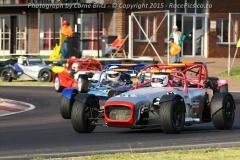 Lotus-Challenge-2015-01-31-137.jpg