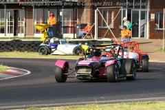 Lotus-Challenge-2015-01-31-138.jpg