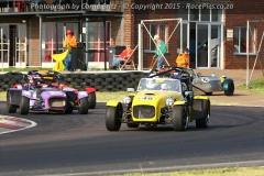 Lotus-Challenge-2015-01-31-140.jpg