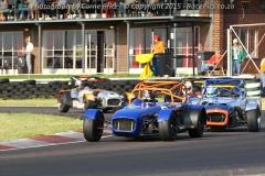 Lotus-Challenge-2015-01-31-142.jpg