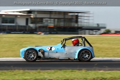 Lotus-Challenge-2015-01-31-164.jpg