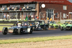 Lotus-Challenge-2015-01-31-169.jpg