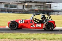 Lotus-Challenge-2015-01-31-171.jpg