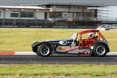 Lotus-Challenge-2015-01-31-173.jpg