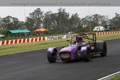 Lotus-Challenge-2015-01-31-187.jpg