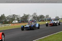Lotus-Challenge-2015-01-31-188.jpg