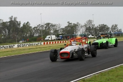 Lotus-Challenge-2015-01-31-189.jpg