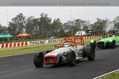 Lotus-Challenge-2015-01-31-190.jpg