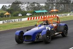Lotus-Challenge-2015-01-31-194.jpg