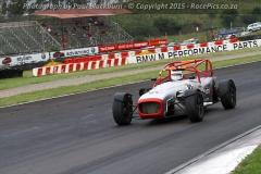 Lotus-Challenge-2015-01-31-207.jpg
