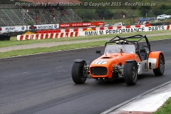 Lotus-Challenge-2015-01-31-214.jpg