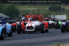 Lotus-Challenge-2015-01-31-215.jpg
