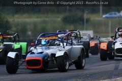 Lotus-Challenge-2015-01-31-218.jpg