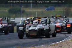 Lotus-Challenge-2015-01-31-220.jpg