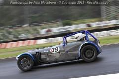 Lotus-Challenge-2015-01-31-361.jpg