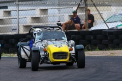 Lotus-Challenge-2015-01-31-366.jpg