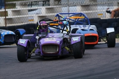 Lotus-Challenge-2015-01-31-368.jpg