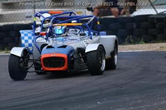 Lotus-Challenge-2015-01-31-369.jpg