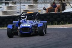 Lotus-Challenge-2015-01-31-373.jpg
