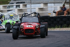 Lotus-Challenge-2015-01-31-376.jpg