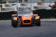 Lotus-Challenge-2015-01-31-378.jpg