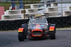 Lotus-Challenge-2015-01-31-379.jpg
