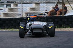 Lotus-Challenge-2015-01-31-380.jpg
