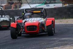 Lotus-Challenge-2015-01-31-386.jpg