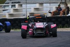 Lotus-Challenge-2015-01-31-387.jpg