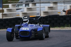 Lotus-Challenge-2015-01-31-389.jpg