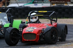 Lotus-Challenge-2015-01-31-398.jpg