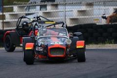 Lotus-Challenge-2015-01-31-400.jpg