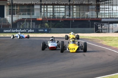 Single-Seaters-2015-01-31-025.jpg