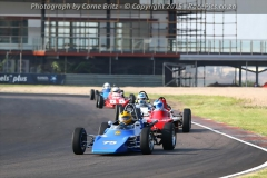 Single-Seaters-2015-01-31-028.jpg