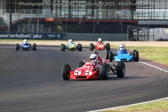 Single-Seaters-2015-01-31-030.jpg